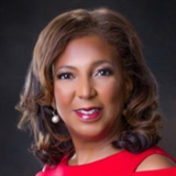 Dr. Eve M. Hall will speak at the iCare Health Equity in Birth Outcomes Forum